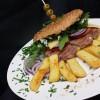 Restaurant Graefen + König in Mönchengladbach (Nordrhein-Westfalen / Mönchengladbach)]