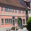 Restaurant Pörtnerhof in Seßlach (Bayern / Coburg)]