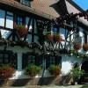 Hotel + Restaurant Heinrich in Bad Dürkheim-Ungstein (Rheinland-Pfalz / Bad Dürkheim)]
