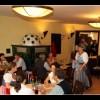 Restaurant Wirtshaus zum Starnbräu in Bad Tölz (Bayern / Bad Tölz-Wolfratshausen)]