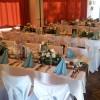 Restaurant TSG - Die Gaststtte in Wiesloch