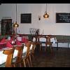 Restaurant TSG - Die Gaststätte in Wiesloch (Baden-Württemberg / Rhein-Neckar-Kreis)]