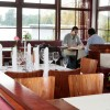 Restaurant Seehaus in Friedberg (Bayern / Aichach-Friedberg)]