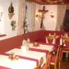 Restaurant Hotel Freihof in Oberharmersbach