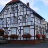 Restaurant Gasthaus Zur Linde  in Kehmstedt (Thüringen / Nordhausen)]