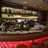 Restaurant Adria in München