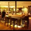 Restaurant Outer Roads in Bremen (Bremen / Bremen)]