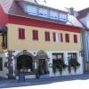Restaurant Gasthaus zur Rose in Dornstetten