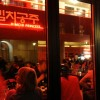 Restaurant Kimchi Princess in Berlin (Berlin / Berlin)]