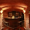 Restaurant Seabreeze in Buxtehude