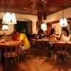 Restaurant Rebstock-Stube in Ebringen