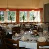 Restaurant Marienthaler Gasthof in Hamminkeln (Nordrhein-Westfalen / Wesel)]