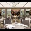 Restaurant im Hotel Sonnengut GmbH & Co.KG in Bad Birnbach