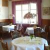 Restaurant Hotel Eichhorn in Harsefeld (Niedersachsen / Stade)]