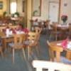 Fischrestaurant Siedler in Bremerhaven