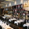 Restaurant Tiziano Schloss Lounge in Braunschweig (Niedersachsen / Braunschweig)
