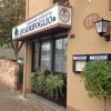 Restaurant Il Quadrifoglio in Augsburg (Bayern / Augsburg)]