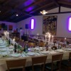Restaurant La Forchetta GmbH & Co. KG in Berlin