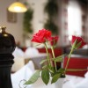 Restaurant Il Quadrifoglio in Augsburg