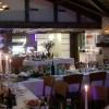Restaurant La Forchetta GmbH & Co. KG in Berlin (Berlin / Berlin)]
