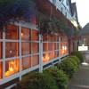 Hotel Restaurant Jacobsbrunnen in Leer (Ostfriesland) (Niedersachsen / Leer)