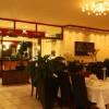Viethaus Restaurant in Aachen (Nordrhein-Westfalen / Aachen)]
