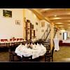 Restaurant Gut Clarenhof in Frechen (Nordrhein-Westfalen / Rhein-Erft-Kreis)]