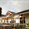 Restaurant Gut Clarenhof in Frechen