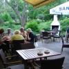 Restaurant Fill in Leinfelden-Echterdingen (Baden-Württemberg / Esslingen)]