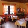 Restaurant Da Carmine in Ludwigshafen am Rhein (Rheinland-Pfalz / Ludwigshafen am Rhein)]