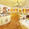 Restaurant Hirsch in Füssen