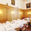 Restaurant Hirsch in Füssen (Bayern / Ostallgäu)]