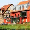 Restaurant Hotel Brennhaus Behl in Blankenbach