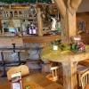 Restaurant Wildbach-Alm in Nesselwang (Bayern / Ostallgäu)]