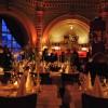Restaurant Rodeo in Berlin