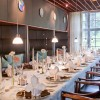 Rosenthal Casino Hotel + Restaurant in Selb (Bayern / Wunsiedel i. Fichtelgebirge)