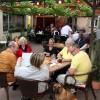 Restaurant Zum Adler in Gensingen (Rheinland-Pfalz / Mainz-Bingen)