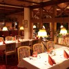 Restaurant Hotel Stadt Norden in Norden (Niedersachsen / Aurich)