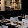 SIN Restaurant Köln in Köln