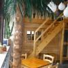 Hotel Restaurant Zur Eisenbahn  in Limburg a d Lahn