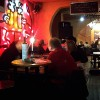 Restaurant Kneipe Hafthorn in Potsdam