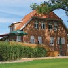 La Caleta Restaurant & Pension in Neuruppin (Brandenburg / Ostprignitz-Ruppin)