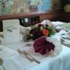 La Caleta Restaurant & Pension in Neuruppin (Brandenburg / Ostprignitz-Ruppin)