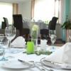 GenießerRestaurant Treuschs Schwanen  in Reichelsheim (Hessen / Odenwaldkreis)]