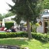 Parkrestaurant Wig Wam in Lörrach