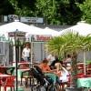Parkrestaurant Wig Wam in Lörrach (Baden-Württemberg / Lörrach)]