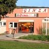 Ginza - Teppanyaki Restaurant in Lörrach