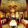 Restaurant Rexrodt in Hamburg