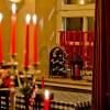 Restaurant Ristorantino Weinschwärmer in Pfaffenhofen an der Ilm (Bayern / Pfaffenhofen a.d. Ilm)