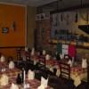 Restaurant Trattoria LUNGOMARE in Berlin (Berlin / Berlin)]